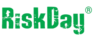 Riskday-Logo_frei